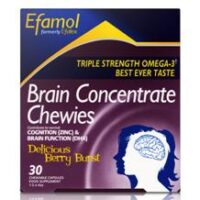 Efamol-Brain-Concentrate-Chewies