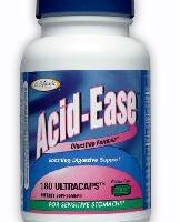 Enzymatic-Therapy-ACID-EASE-90-CAPSULES