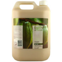 Faith-in-Nature-Chocolate-Conditioner-5-litre