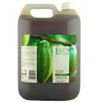Faith-in-Nature-Chocolate-Shampoo-5-litre