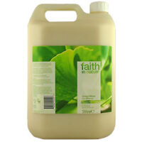Faith-in-Nature-Ginkgo-Biloba-Conditioner-5-litre