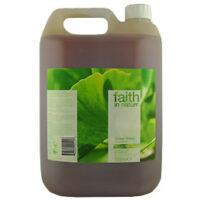 Faith-in-Nature-Ginkgo-Biloba-Shampoo-5-litre