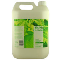 Faith-in-Nature-Hemp-Meadowfoam-Conditioner-5-litre