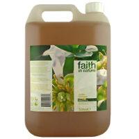 Faith-in-Nature-Jojoba-Shampoo-5-litre