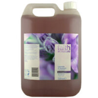 Faith-in-Nature-Lavender-Geranium-Hand-Wash-5-litre