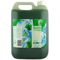 Faith-in-Nature-Rosemary-Shampoo-5-litre
