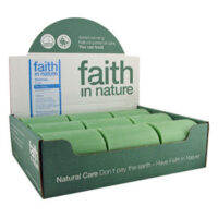 Faith-in-Nature-Rosemary-Soap-box-of-18-bars-1.8-Kgs