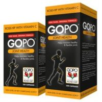 GPO-Joint-Health-with-Rosehips-120-caps