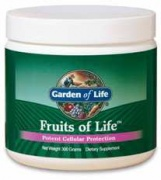 Garden-of-Life-Fruits-Of-Life-Powder-150g