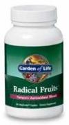 Garden-of-Life-Radical-Fruits-60-Caplets