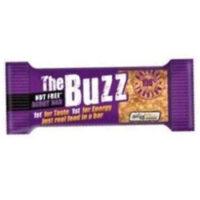 Getbuzzing-Energy-Berry-Bar-62-g