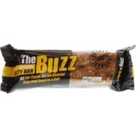 Getbuzzing-Energy-Original-Bar-62-g