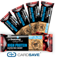 Getbuzzing-Protein-Recovery-Bar-66-g