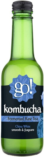 Go-Kombucha-China-White-Tea-250-ML