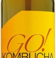 Go-Kombucha-Red-Pu-erh-Tea-750-ML