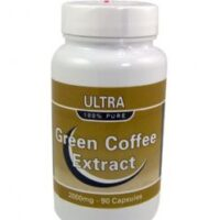 GreenCoffeeExtract