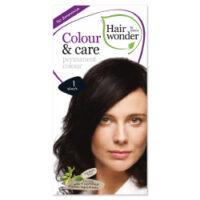 Hair-Wonder-Colour-Care-Black-1-100-ML