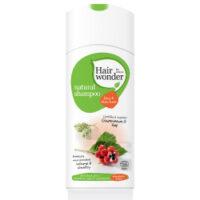 Hair-Wonder-Natural-Shampoo-Fine-Thin-200-ML
