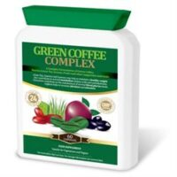Health-Spark-Green-Coffee-Complex-60-Vegicaps