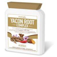 Healthspark-Yacon-Root-Complex