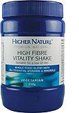 Higher-Nature-High-Fibre-Vitality-Shake-270g
