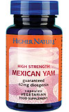 Higher-Nature-High-Strength-Mexican-Yam-30-capsules