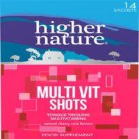 Higher-Nature-Multi-Vit-Shots-14-Sachet