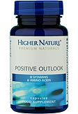 Higher-Nature-Positive-Outlook-30-or-90-veg-caps