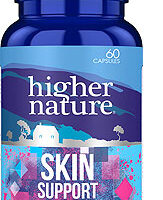 Higher-Nature-SKin-Support
