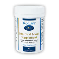 Intestinal-Bowel-Supplement