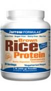 Jarrow-FORMULAS-Brown-Rice-Protein-Concentrate