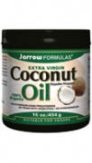 Jarrow-Formulas-Extra-Virgin-Organic-Coconut-Oil