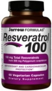 Jarrow-Resveratrol-100-60vc