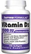 Jarrow-Vitamin-D3-2500iu
