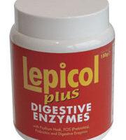 LEPicol-digestive-enzymes