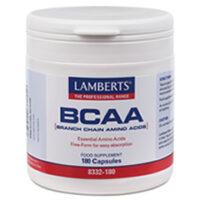 Lamberts-BCAA-Branch-Chain-Amino-Acids