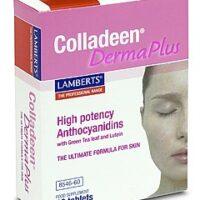 Lamberts-Colladeen-Derma-Plus