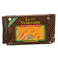 Le-Veneziane-penne