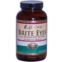 Life-Time-Brite-Eyes