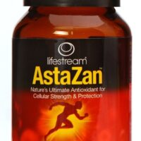 Lifesteam-AstaZan-60-Caps