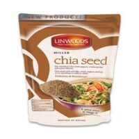 Linwoods-Milled-Chia-Seed-200-g