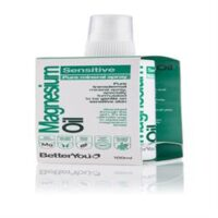 Magnesium-Oil-Sensitive-Spray-100-ML