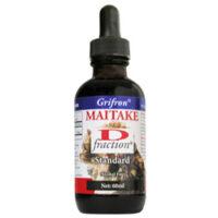 Maitake-D-Fraction-Regular-Strength-60ml