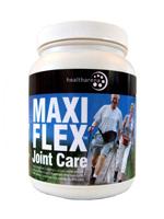 Maxi-Flex-med-1