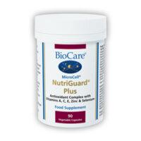 MicroCell-Nutriguard-Plus