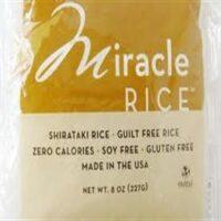 Miracle-Noodle-Rice-Noodle-150-g