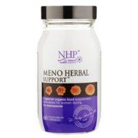NHP-Meno-Herbal-Support-60-Capsule