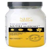 NHP-NUP90