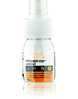 NHP-Vitamin-D3-Support-30-Ml