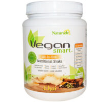Naturade-Vegan-Smart-All-in-One-Chai